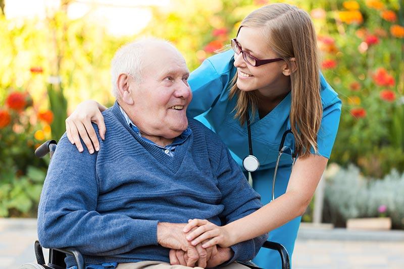 home care tangerang